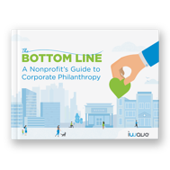BottomLine-ebook-500x500-landing