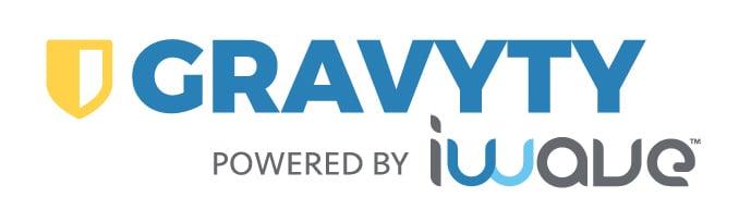 Gravyty-PB-iWave_Color