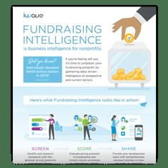 Infographic-resource-500x500