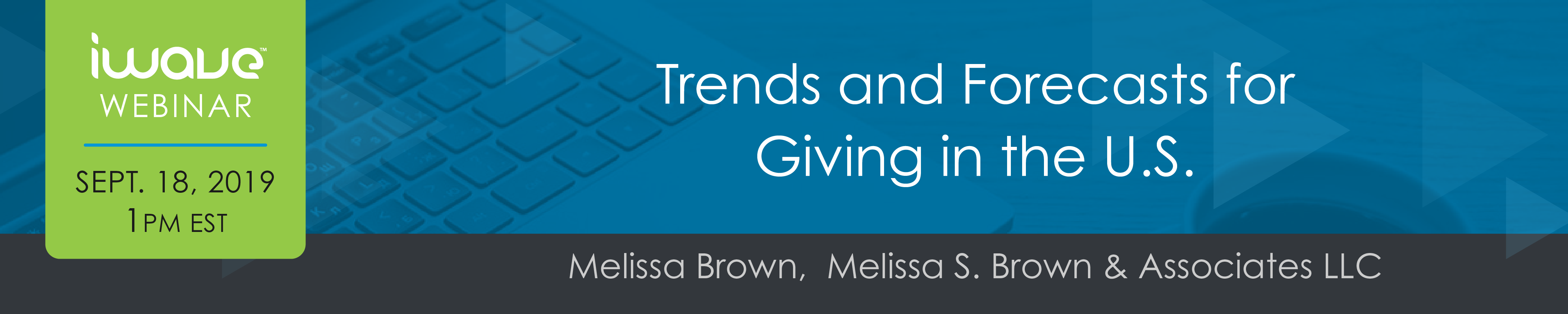 MelissaBrown-Webinar-Template_1000x200-01