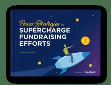 Power Strategies_resource-1