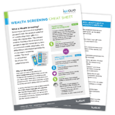 WealthScreen-CheatSheet