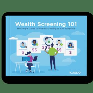 WealthScreen101-ebook-500x500-landing