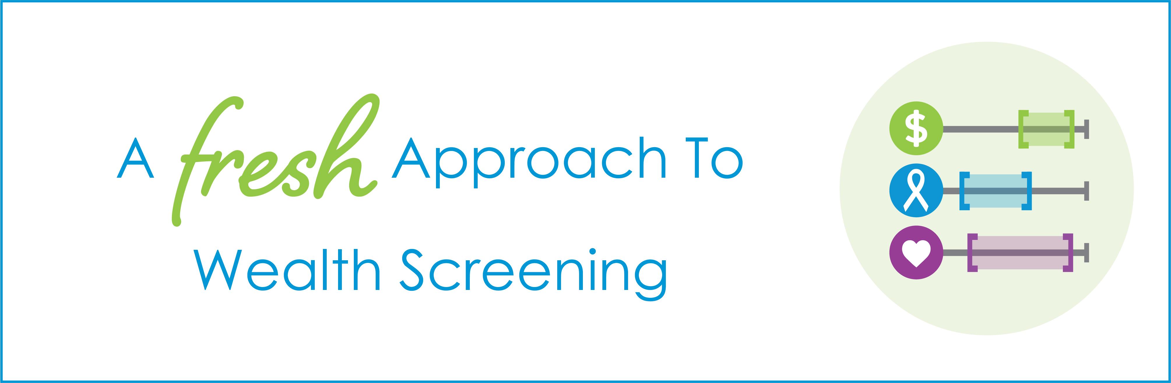 iWave Screening-1